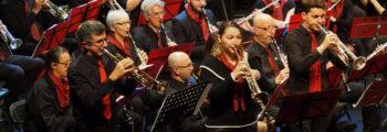 Concert Ste Cécile