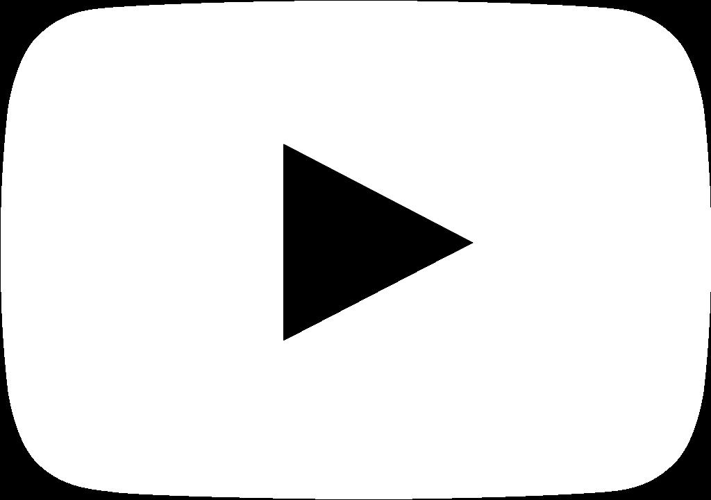Youtube OHMJ