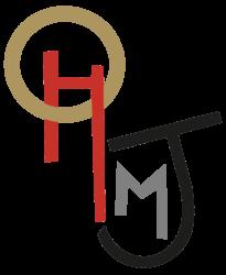 Orchestre d'Harmonie Montpellier-Jacou
