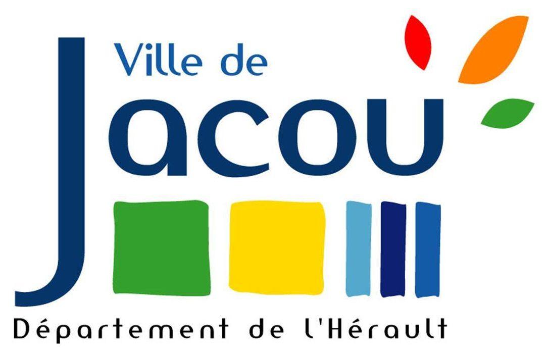 Ville de Jacou